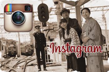 Instagram/#東谷ズム